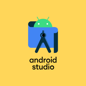 Android Studio Collaboration: A How-To Guide