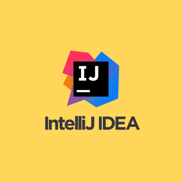 IntelliJ Remote Pair Programming: A How-To Guide